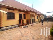 Bweyogerere Spacious 2bedroom House Avairable For Rent | Houses & Apartments For Rent for sale in Central Region, Kampala