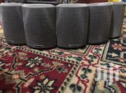 Uk Used BUSH Home Theater Speakers   Audio & Music Equipment for sale in Central Region, Kampala