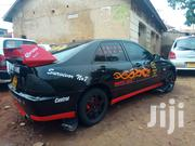Toyota Altezza 1998 Black   Cars for sale in Central Region, Kampala