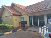 4bedroom Bungalow In Ntinda For Rent | Houses & Apartments For Rent for sale in Central Region, Kampala