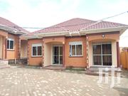 At Kiira Self Continud One Bedroom House For Rent   Houses & Apartments For Rent for sale in Central Region, Kampala