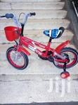 Kids Bicycles   Babies & Kids Accessories for sale in Kampala, Central Region, Nigeria
