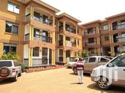 Bukoto 2 Bedroom Fabulous Apartment for Rent | Houses & Apartments For Rent for sale in Central Region, Kampala