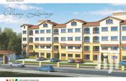 Nallya 3bedroom Condominiums For Sell | Houses & Apartments For Sale for sale in Central Region, Kampala