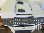 Hp Laserjet 3390 | Computer Accessories  for sale in Central Region, Kampala