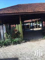 School on Sale | Commercial Property For Sale for sale in Central Region, Kampala