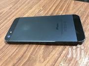 Apple iPhone 5 Black 16 GB | Mobile Phones for sale in Central Region, Kampala