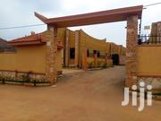 Kira Nice Bungaloo On Sell | Houses & Apartments For Sale for sale in Central Region, Kampala
