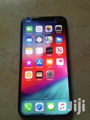 Iphone X Black 256 Gb | Mobile Phones for sale in Central Region, Kampala