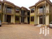 Kyariwajjara Apartments On Market | Houses & Apartments For Sale for sale in Central Region, Kampala