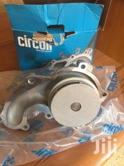 Ford Focus Water Pump | Plumbing & Water Supply for sale in Central Region, Kampala