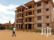 Kisasi Modern Two Bedroom Apartment House for Rent at 550K | Houses & Apartments For Rent for sale in Central Region, Kampala