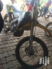 YAMAHA YZ 450 2015 Blue   Motorcycles & Scooters for sale in Central Region, Kampala