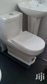 Obama. Virony Toilet | Home Appliances for sale in Central Region, Kampala