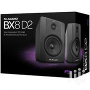 Bx8 Studio Monitors | Audio & Music Equipment for sale in Central Region, Kampala