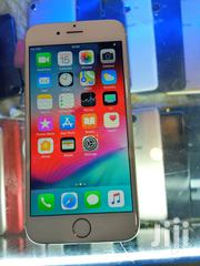 iPhone 6 16 GB | Mobile Phones for sale in Central Region, Kampala