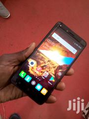 New Techno Spark K7 16 Gb | Mobile Phones for sale in Central Region, Kampala