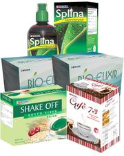 Diabetes Cure Pack | Vitamins & Supplements for sale in Central Region, Kampala