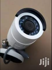 CCTV Camera | Cameras, Video Cameras & Accessories for sale in Central Region, Kampala