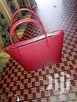 Hand Bag for Ladies   Bags for sale in Kampala, Central Region, Nigeria