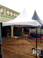 Gazebo Tent | Home Accessories for sale in Central Region, Kampala
