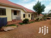 11 Rental Units For Sale At Bunamwaya | Commercial Property For Sale for sale in Central Region, Wakiso
