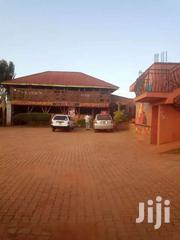 Guest Hotel On Quick Sale In Kasangati With 30 Furnished Rooms Title | Houses & Apartments For Sale for sale in Central Region, Kampala