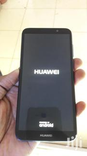 Huawei Y6 Prime 16 GB Blue | Mobile Phones for sale in Central Region, Kampala