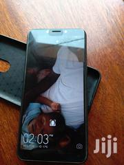 Tecno Pavior (LA7) 16GB | Mobile Phones for sale in Western Region, Mbarara