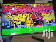 Samsung Smart SUHD 4k Tvs 55 inches | TV & DVD Equipment for sale in Central Region, Kampala