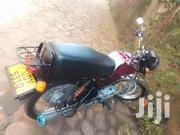 Bajaj Boxer Udy 2012 Red | Motorcycles & Scooters for sale in Central Region, Kampala
