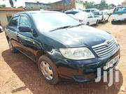 Toyota Corolla 2007 Black | Cars for sale in Central Region, Kampala