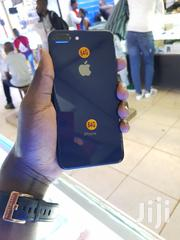 iPhone 8 PLUS 64GB | Mobile Phones for sale in Central Region, Kampala