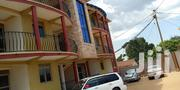 Kyaliwajara 12, Unit Apartment Block On Sell | Houses & Apartments For Sale for sale in Central Region, Kampala