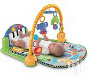 Baby Play Gym With Piano | Baby Care for sale in Central Region, Kampala