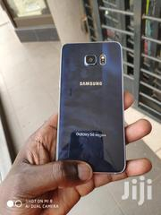 Samsung Galaxy S6 Edge Plus 32 Gb Clean | Mobile Phones for sale in Central Region, Kampala