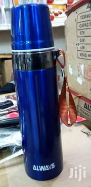 Always Portable Flask 1ltr | Home Appliances for sale in Central Region, Kampala