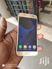 Samsung Galaxy S7 32GB | Mobile Phones for sale in Central Region, Kampala