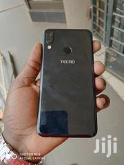 Tecno Canon 11 32 Gb Clean | Mobile Phones for sale in Central Region, Kampala