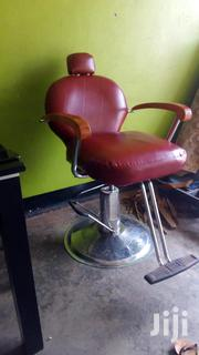 Saloon Chair | Furniture for sale in Central Region, Kampala
