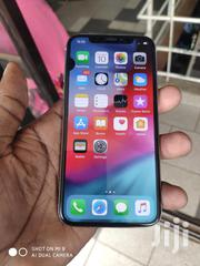 UK Used Iphone X 64 Gb Clean | Mobile Phones for sale in Central Region, Kampala