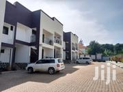 Muyenga Villas | Houses & Apartments For Rent for sale in Central Region, Kampala