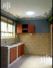 Brand New Self Contained Single Room House Is Available for Rent | Houses & Apartments For Rent for sale in Central Region, Kampala
