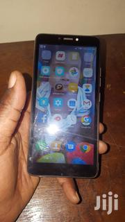 Techno Pop2 8GB | Mobile Phones for sale in Central Region, Kampala
