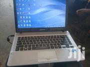 Samsung Chromebook Pro 14 Inches 320 Gb Hdd Pentium 2 Gb Ram | Laptops & Computers for sale in Central Region, Kampala