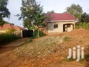 2bedroom Shell House In Seeta On 60x100ft At 50M | Houses & Apartments For Sale for sale in Central Region, Kampala