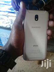 Galaxy J7 Pro 64GB | Mobile Phones for sale in Central Region, Kampala