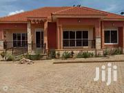 Built To Last 4bedroom Home In Kireka Namugongo Road At 350M | Houses & Apartments For Sale for sale in Central Region, Kampala
