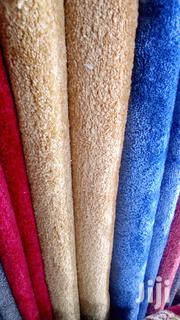 Soft Carpets   Home Accessories for sale in Central Region, Kampala