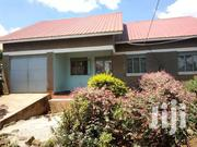 3bedroom + 2boys Quarters In Namugongo | Houses & Apartments For Sale for sale in Central Region, Kampala